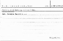 Systematický katalog knih o filmu