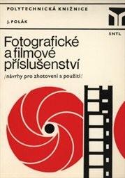 Fotografické a filmové příslušenství