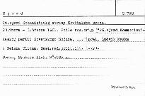 26. sjezd komunisticke strany sovetskeho
