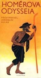 Homérova Odysseia