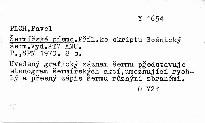 Šermířské písmo