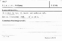 Diesellok-archiv.