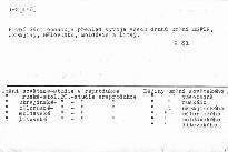 Istorija iskusstva narodov SSSR v 9 toma