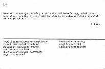 Anglo-russkij slovar po radioelektronike