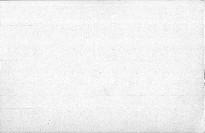 Kalendář historický národa českého to jest souhrn všech pamětihodných dat, jubileí i výročí událostí ze slavných dějin země České i Moravské                         (Díl 1)