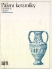 Paleni keramiky
