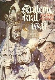 Králevic, král, císař