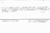 Bibliograficky zbornik 1981.