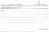 Bibliograficky zbornik 1981.; Bibliografický zborník 1981
