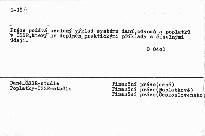 Daně, odvody a poplatky v ČSSR