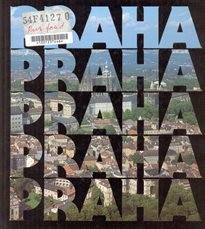 Praha - socialistické velkoměsto