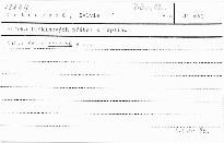 Sbírka Puškinových přátel z Teplic