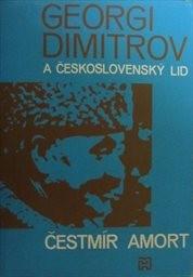 Georgi dimitrov a ceskoslovensky lid.