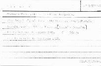 Historia Universitatis Carolinae Pragensis 1981                         (Tomus 21, Fasc. 1)