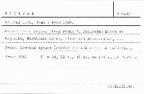 Sčítání lidu, domů a bytů 1980                         ([Č. 7],)