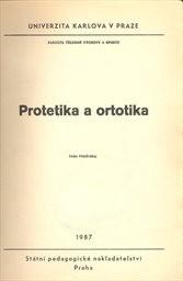 Protetika a ortotika