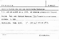 Regesta diplomatica nec non epistolaria Slovaciae                         (Tomus 2,)
