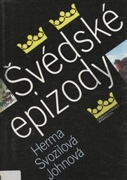 Švédské epizody
