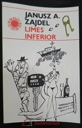 Limes inferior