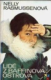 Lidé z Baffinova ostrova