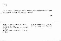 Extrakcni spektrofotometrie kovu a nekov