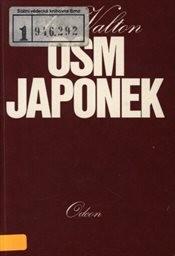 Osm Japonek