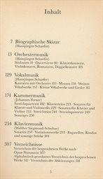 Ludwig van Beethoven, 1770-1827
