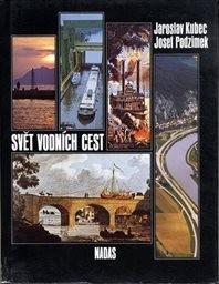 Svět vodních cest