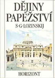Dějiny papežství
