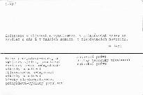 Patent na rozum