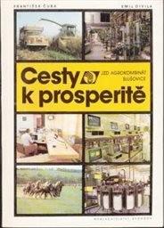 Cesty k prosperitě