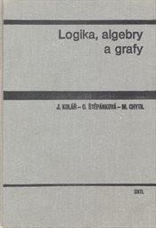 Logika, algebry a grafy