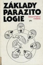 Základy parazitologie