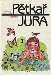 Pětkař Jura