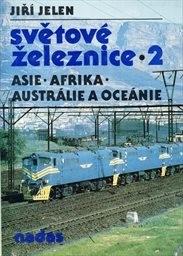 Světové železnice                         (2,)