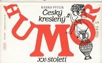 Český kreslený humor 20. století