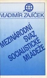 Mezinárodní svaz socialistické mládeže