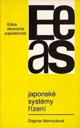 Japonské systémy řízení