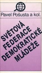 Světová federace demokratické mládeže