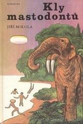 Kly mastodontů
