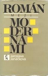 Román mezi modernami