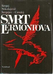 Smrt Lermontova