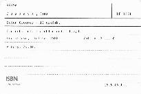 Dušan Grečner - 12 grafik