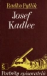 Josef Kadlec