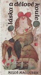 Láska a dělové koule