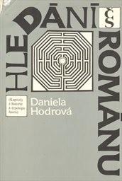 Hledání románu