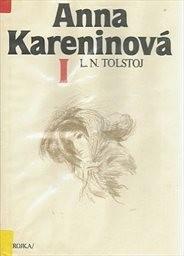 Anna Kareninová                         ([Díl] 1)