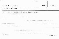 Teorie algoritmů 1