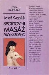 Sportovní masáž pro každého