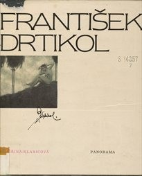 František Drtikol